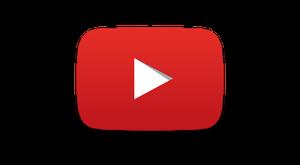 youtubebouton